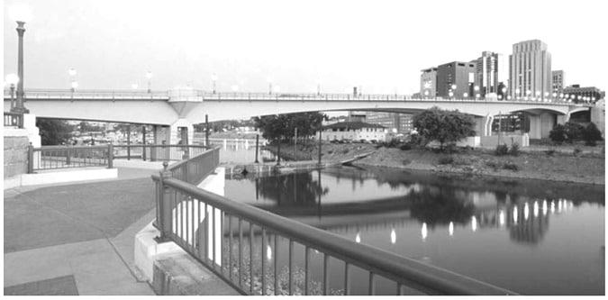 washaba-freedom-bridge