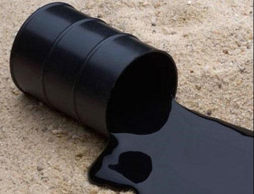 Types of Bitumen - Bitumen Emulsion