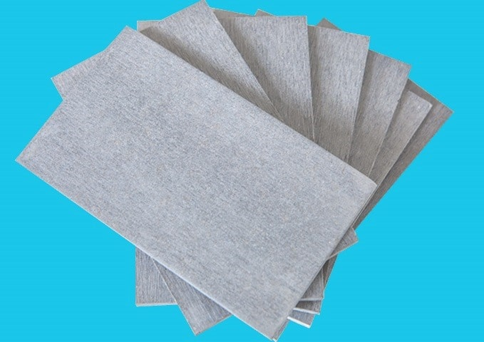 Fiber Reinforced Cement (FRC) Composites and High Performance FRC Composites
