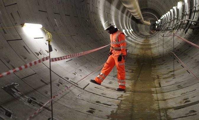 tunnel-engineering