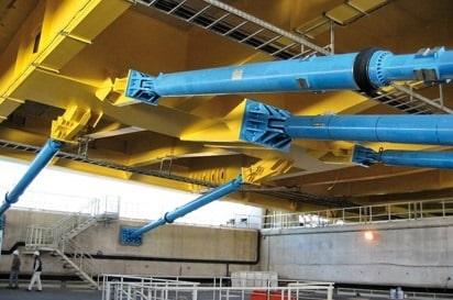 Viscous Dampers Applied in Rio–Antirrio Bridge in Greece