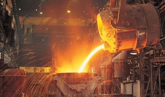 Rolled Steel Sections -Shapes, Sizes and Properties for Construction