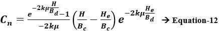 cn-formula-2