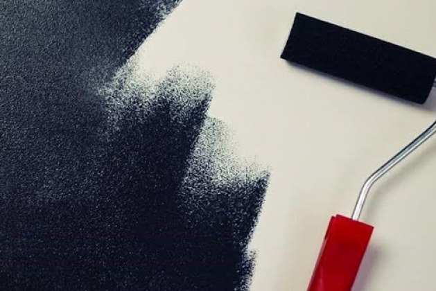 Methods and Process of Painting on Different Surfaces