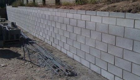 concrete-block-retaining-wall