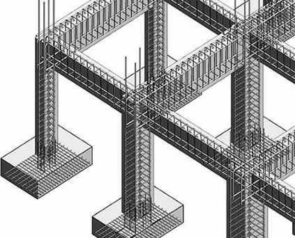 Economical Design of Reinforced Concrete Columns
