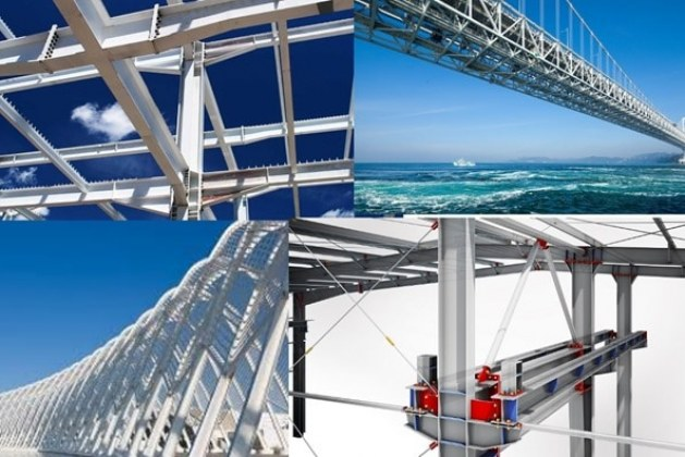 Properties of Structural Steel for Design and Construction of Steel Structures