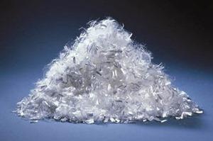 polypropylene-fiber-for-concrete