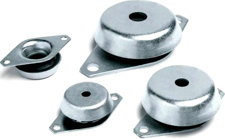 anti-vibration-mountings-for-buildings