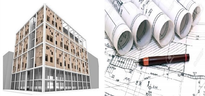 heavy-civil-construction