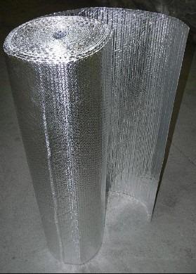 Reflective Sheet Materials