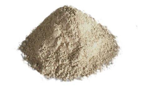 High Alumina Cement.
