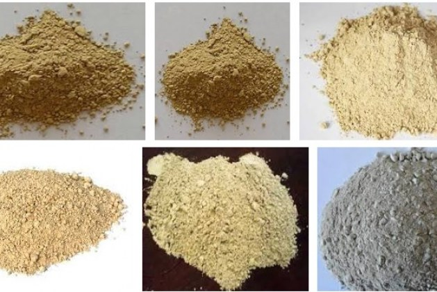 High Alumina Cement – Manufacture, Characteristics and Uses