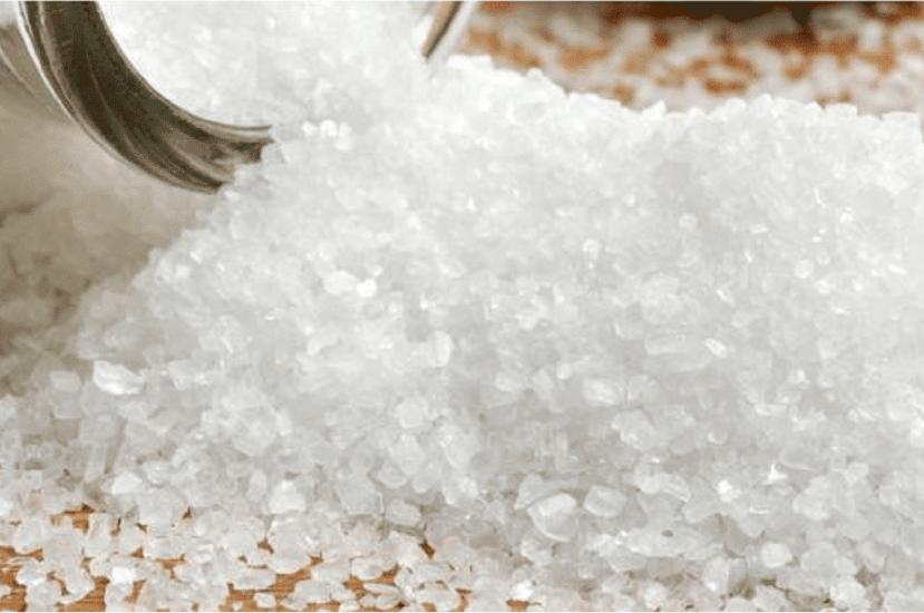 Role of Calcium Chloride in Concrete