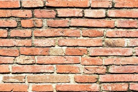 Defects in Brickwork in Masonry Construction