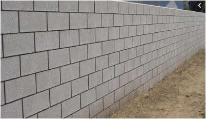 Concrete Masonry Construction