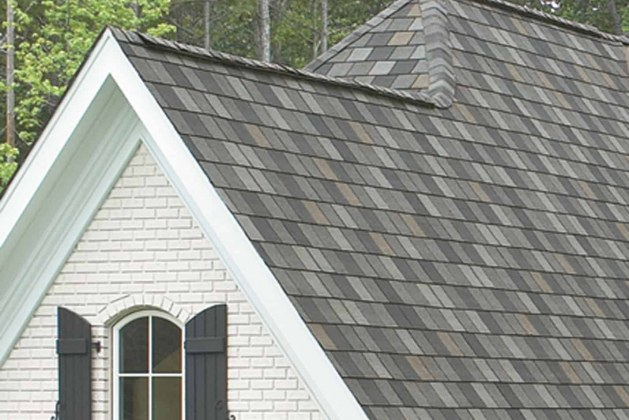 What are Roofing Shingles?