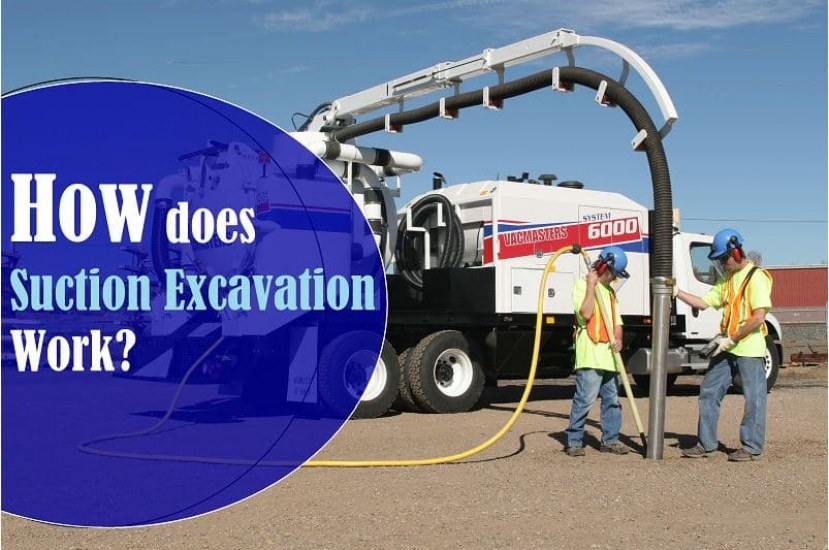 How does Suction Excavation Work? [PDF]