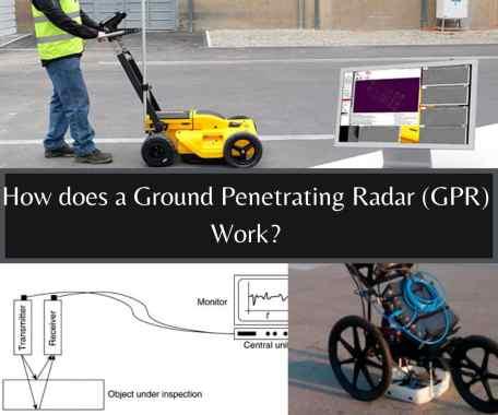 How-does-a-Ground-Penetrating-Radar-GPR-Work
