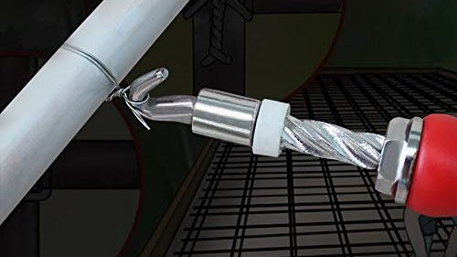 Tie Twister