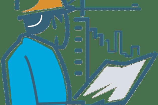 Construction Estimates – Definition, Purpose, and Types  [PDF]