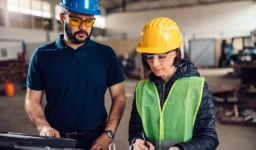 5 Tips to Improve Construction Quality