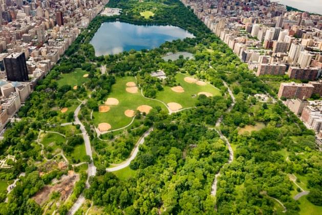 6 Innovative Ways to Sustainable Cities