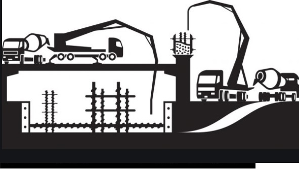 Concrete Pumping Equipment