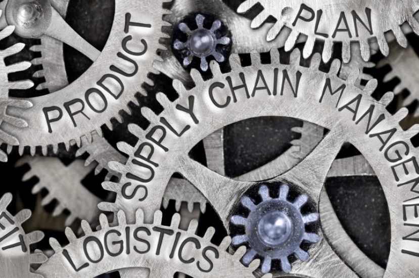 How to Effectively Manage Construction Supply Chain?