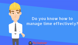 How to Effectively Manage Time and Activity to Boost Your Productivity?