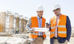 How to Become a Construction Contractor? A Step-by-Step Guide