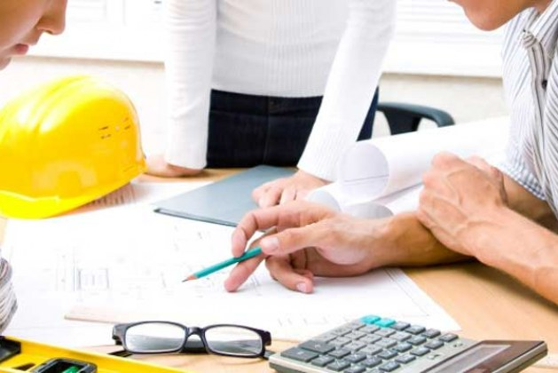 How Important is it to Prepare an Approximate Estimate?
