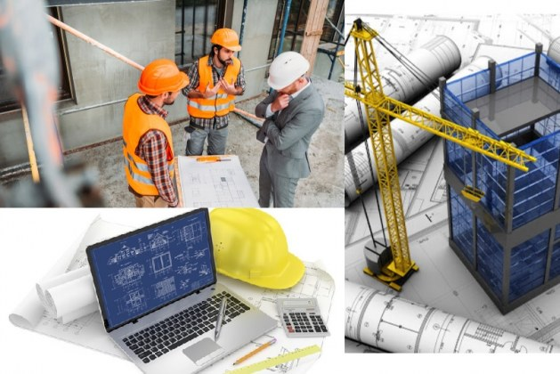 How to Manage Construction Workforce Effectively?