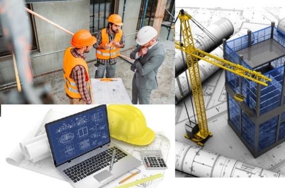how to manage construction workers effectively