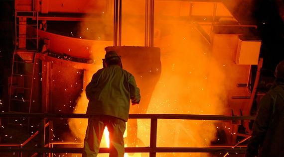 Tata producing Green steel