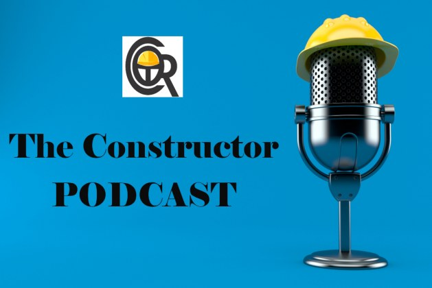 Podcast: Behavioral Attributes of an Effective Construction Manager