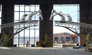 Artificial Intelligence Technologies: Top 5 Applications in Construction