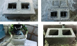 What is Alkali-Activated Concrete  (AAC)?