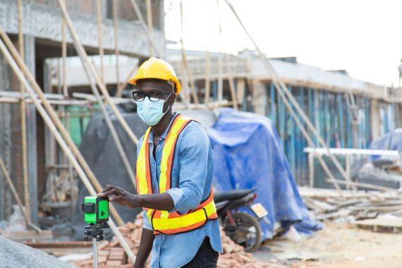 Minorities Facing Highest Risks of Injuries