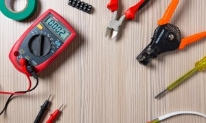 4 Types of Tests Conducted on Internal Electrical Installations