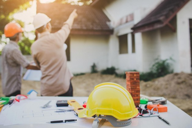 What Should You Know Before Hiring a Contractor?