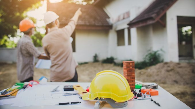 What Should You Know Before Hire a Contractor