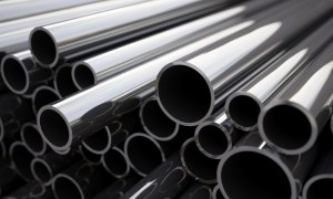 Common Piping Materials Used in Commercial Building Settings