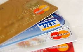 Refused a credit card? Your rights