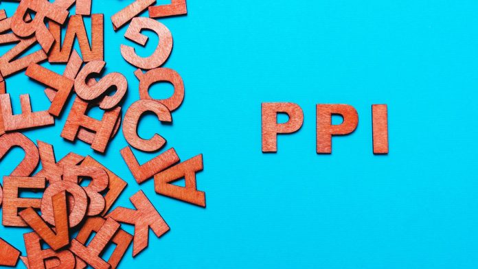 PPI – you may still be able to make a claim