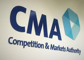 CMA FAILS CONSUMERS ON WEDDING REFUNDS, WITH A DEAL WHICH CONTRADICTS ITS OWN PREVIOUS POSITION