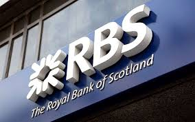 RBS told to refund customers £2.2m after breaking the rules