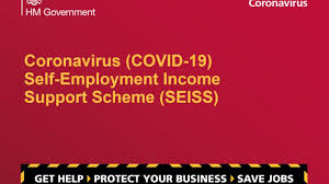 Government's Self-Employment Income Support Scheme to be extended
