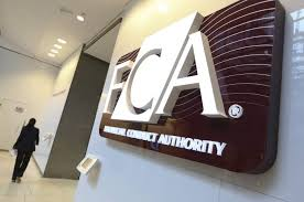 FCA to take insurers to court over Covid-19 claims, but there could be some early hope