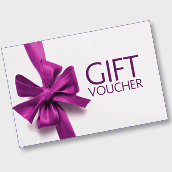 The Risks of buying a gift voucher this Christmas